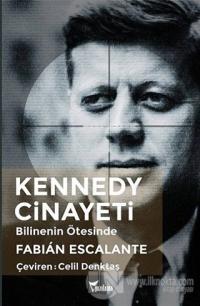 Kennedy Cinayeti