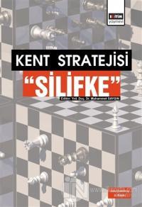 Kent Stratejisi: Silifke