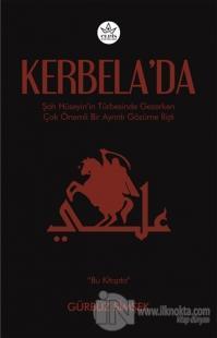 Kerbela'da