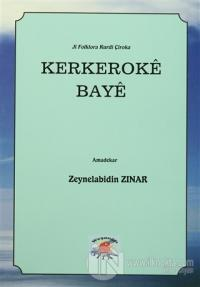 Kerkeroke Baye