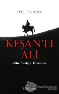 Keşan'lı Ali
