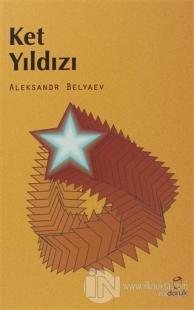 Ket Yıldızı %25 indirimli Aleksandr Romanoviç Belyaev