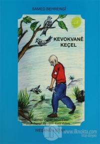 Kevokvane Keçel