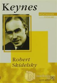 Düşüncenin Ustaları: Keynes