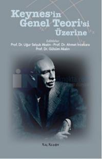 Keynes'in Genel Teori'si Üzerine