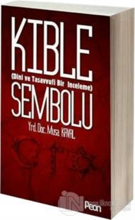 Kıble Sembolu