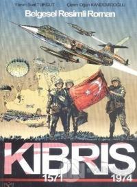 Kıbrıs 1571 - 1974