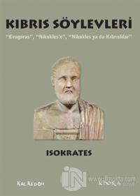 Kıbrıs Söylevleri