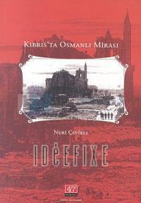 Kıbrıs'ta Osmanlı Mirası