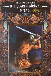 Kılıçların Birinci Kitabı
