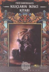 Kılıçların İkinci Kitabı