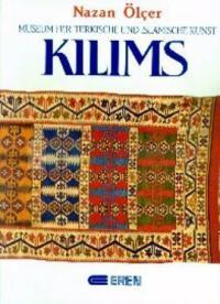 Kilims: Museum für Turkische und Islamische Kunst