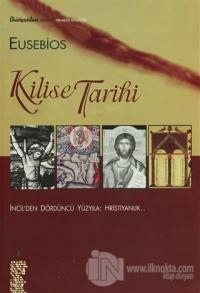 Kilise Tarihi