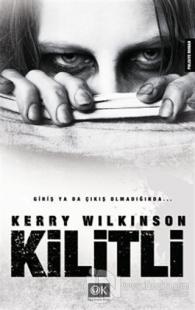 Kilitli %15 indirimli Kerry Wilkinson