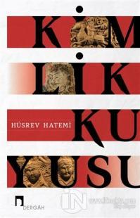 Kimlik Kuyusu Hüsrev Hatemi