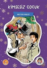 Kimsesiz Çocuk Hector Malot