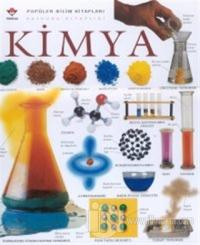 Kimya (Ciltli)