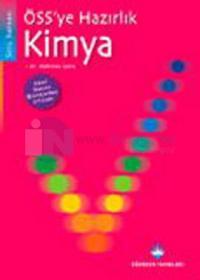 Kimya SB
