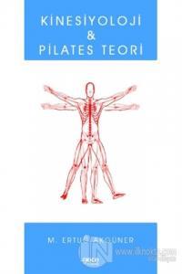 Kinesiyoloji ve Pilates Teori