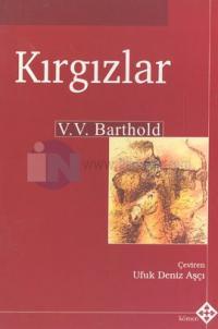 Kırgızlar