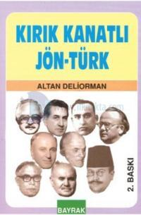 Kırık Kanatlı Jön-Türk