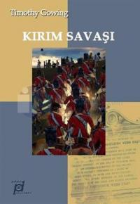 Kırım SavaşıBir Kraliyet Piyadeleri Çavuşunun Kaleminden