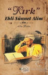 Kırk Ehli Sünnet Alim