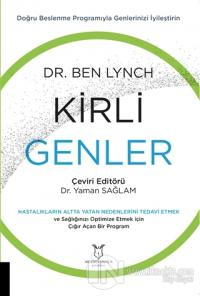 Kirli Genler