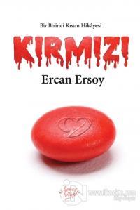 Kırmızı Ercan Ersoy