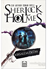 Kırsalda Ölüm - Sherlock Holmes