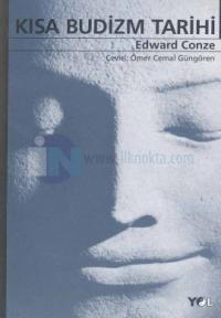 Kısa Budizm Tarihi
