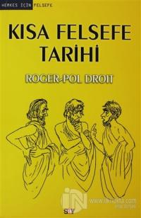 Kısa Felsefe Tarihi