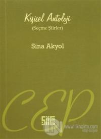 Kişisel Antoloji (Seçme Şiirler)