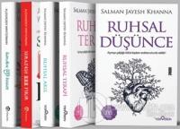 Kişisel Gelişim Serisi (5 Kitap)