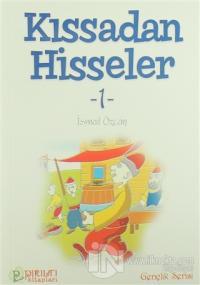 Kıssadan Hisseler - 2