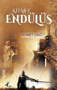 Kitab-ı Endülüs