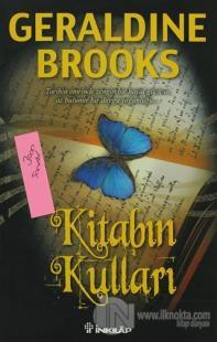 Kitabın Kulları Geraldine Brooks