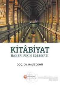 Kitabiyat - Hanefi Fıkıh Edebiyatı