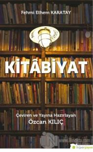 Kitabiyat