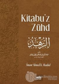 Kitabu'z Zühd