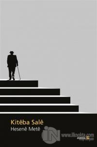 Kiteba Sale