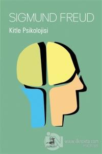 Kitle Psikolojisi