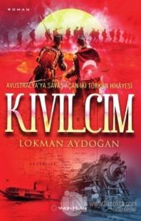 Kıvılcım %20 indirimli Lokman Aydoğan