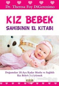 Kız Bebek Sahibinin El Kitabı