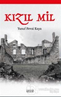 Kızıl Mil