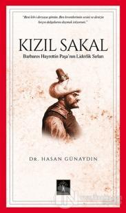 Kızıl Sakal