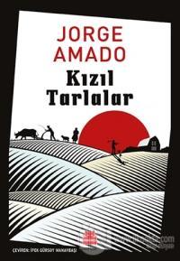 Kızıl Tarlalar Jorge Amado