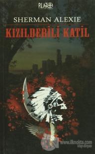 Kızılderili Katil