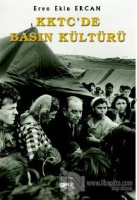 KKTC'de Basın Kültürü