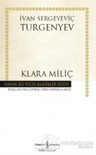 Klara Miliç